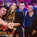 51005www.klubnika-berlin.de_russische_disco