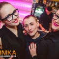 5395www.klubnika-berlin.de_russische_disco