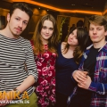 55199www.klubnika-berlin.de_russische_disco