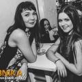 58837www.klubnika-berlin.de_russische_disco
