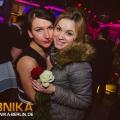 59773www.klubnika-berlin.de_russische_disco