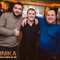 6152www.klubnika-berlin.de_russische_disco
