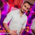 6337www.klubnika-berlin.de_russische_disco
