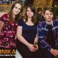 6408www.klubnika-berlin.de_russische_disco