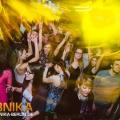 6852www.klubnika-berlin.de_russische_disco