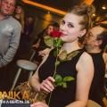 70650www.klubnika-berlin.de_russische_disco