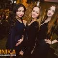 72119www.klubnika-berlin.de_russische_disco