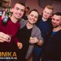 75583www.klubnika-berlin.de_russische_disco