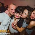 7925www.klubnika-berlin.de_russische_disco