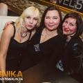 80698www.klubnika-berlin.de_russische_disco