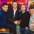 80969www.klubnika-berlin.de_russische_disco