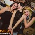 82734www.klubnika-berlin.de_russische_disco