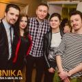 85214www.klubnika-berlin.de_russische_disco