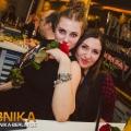 85468www.klubnika-berlin.de_russische_disco