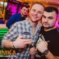 85898www.klubnika-berlin.de_russische_disco