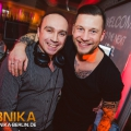 88990www.klubnika-berlin.de_russische_disco