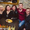 89537www.klubnika-berlin.de_russische_disco
