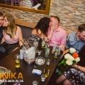 90769www.klubnika-berlin.de_russische_disco