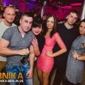9081www.klubnika-berlin.de_russische_disco