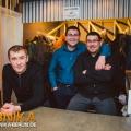 92156www.klubnika-berlin.de_russische_disco