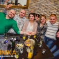 92291www.klubnika-berlin.de_russische_disco