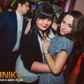 93176www.klubnika-berlin.de_russische_disco