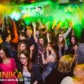 97403www.klubnika-berlin.de_russische_disco