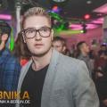 37887www.klubnika-berlin.de