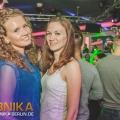 65948www.klubnika-berlin.de