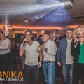 67922www.klubnika-berlin.de