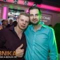 3476www.klubnika-berlin.de