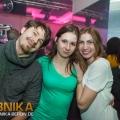 71659www.klubnika-berlin.de