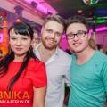 85057www.klubnika-berlin.de