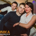 10585www.klubnika-berlin.de_russische_disco