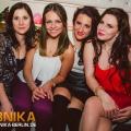1185www.klubnika-berlin.de_russische_disco