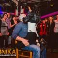 13725www.klubnika-berlin.de_russische_disco