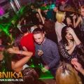 14109www.klubnika-berlin.de_russische_disco
