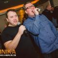 14150www.klubnika-berlin.de_russische_disco