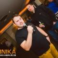 14160www.klubnika-berlin.de_russische_disco