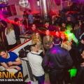 16881www.klubnika-berlin.de_russische_disco