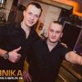 20929www.klubnika-berlin.de_russische_disco