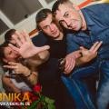24001www.klubnika-berlin.de_russische_disco