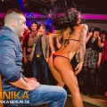 26320www.klubnika-berlin.de_russische_disco