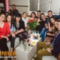 27055www.klubnika-berlin.de_russische_disco