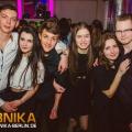27115www.klubnika-berlin.de_russische_disco