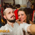 29046www.klubnika-berlin.de_russische_disco