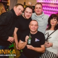 29602www.klubnika-berlin.de_russische_disco