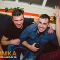 29662www.klubnika-berlin.de_russische_disco