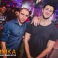 31057www.klubnika-berlin.de_russische_disco