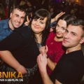 31824www.klubnika-berlin.de_russische_disco